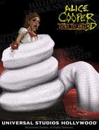 Screenshot 2020-01-14 Halloween Horror Nights - Hollywood - Photos(15)