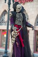 The Bone Reaper 16