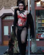 Festival Of The Deadliest Scareactor 31