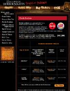 HHN 2005 Website 14