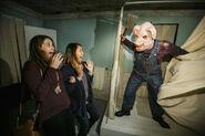 Screenshot 2020-01-15 (1) Halloween Horror Nights - Hollywood - Photos(20)