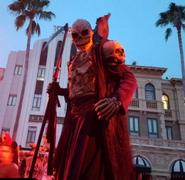 The Bone Reaper 62
