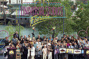 1990-Universal-Studios-Florida-grand-opening-Orlando-Sentinel-photo-credit
