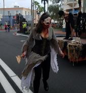 Festival Of The Deadliest Scareactor 162