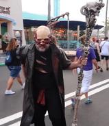 Festival Of The Deadliest Scareactor 57