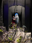 Graveyard Games Behind the Scenes 9