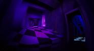 Netherworld Hallway