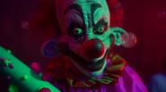 Rudy the Clown 15