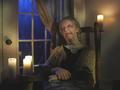 Screenshot 2020-06-11 Halloween Horror Nights 2006(37)