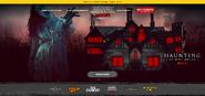 Screenshot 2021-07-22 at 16-34-37 Halloween Horror Nights Universal Studios Hollywood