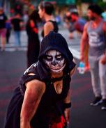 Festival Of The Deadliest Scareactor 116