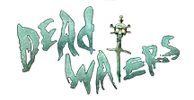 HHN27-Deadwaters.png