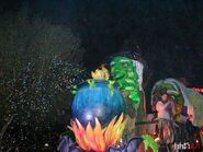 HHN 2001 Parade 3