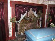 Screamhouse 3 Room 18