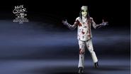 Screenshot 2020-05-15 Alice Cooper Behind the Screams at Halloween Horror Nights 2012 at Universal Studios Hollywood(5)