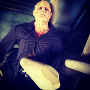 Screenshot 2020-05-23 Halloween Horror Nights ( horrornightsorl) • Instagram photos and videos-0