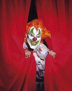 Jack the Clown 2000 Ecard 1