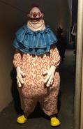Chubby the Clown 6