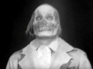 Screenshot 2020-11-26 Universal Monsters at Halloween Horror Nights 2018