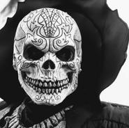 The Bone Reaper 11