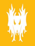 Beast symbol