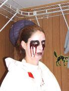 Blood Ruins Scareactor 4