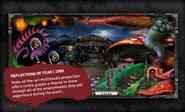 HHN 2010 Website 2008 2