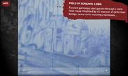 HHN 2010 Website Field of Screams