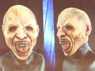 Bed Demon Mask (AHS)