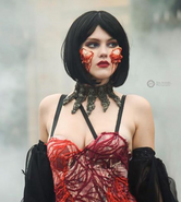 Festival Of The Deadliest Scareactor 38