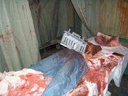 Screamhouse 3 Room 8