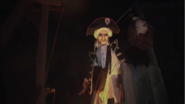 Screenshot 2020-05-15 Alice Cooper - Behind the Screams at Halloween Horror Nights 2011(2)