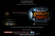 HHN 2010 Website BAT