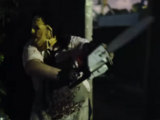 The Texas Chainsaw Massacre (Orlando)