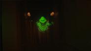 Screenshot 2020-06-08 Universal Studios Halloween Horror Nights Orlando's Scariest Mazes Come From Its Original Frights - IGN