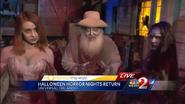 Screenshot 2020-05-25 Halloween Horror Nights at Universal Orlando adds two extra nights(2)