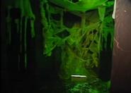 Terror Underground Toxic Waste