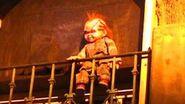 Chucky's Insult Emporium