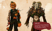 HHN 2010 Website Hallow 1