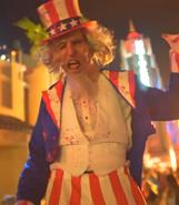 Uncle Sam (2016)