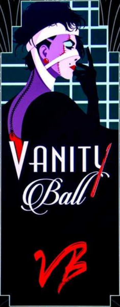 Vanity Ball Sign.png