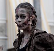 Festival Of The Deadliest Scareactor 110