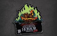 Screenshot 2020-11-13 Halloween-Horror-Nights-2018-UOAP-Pin