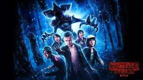 Stranger Things HHN 28-0.jpg