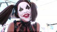 Halloween Horror Nights 2016 Scare Actor Dining, Academy of Villains Show, HHN26 Store & Merch!