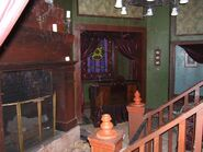 Screamhouse 3 Room 24