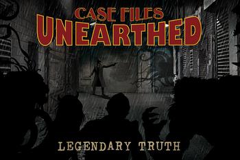 Uor-hhn-case-files-legendary-truth-logo.webp