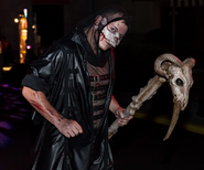 Festival Of The Deadliest Scareactor 91
