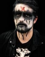 Rob Zombie Scareactor 37