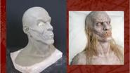 Screenshot 2020-05-14 Halloween Horror Nights 2010 - Behind the Screams PART 1(7)